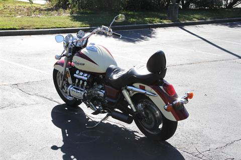 1998 Honda GL1500C in Hendersonville, North Carolina - Photo 12