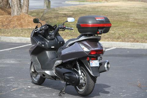 2007 Honda Silver Wing® ABS in Hendersonville, North Carolina - Photo 16