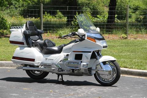 1994 Honda GL1500 in Hendersonville, North Carolina - Photo 11