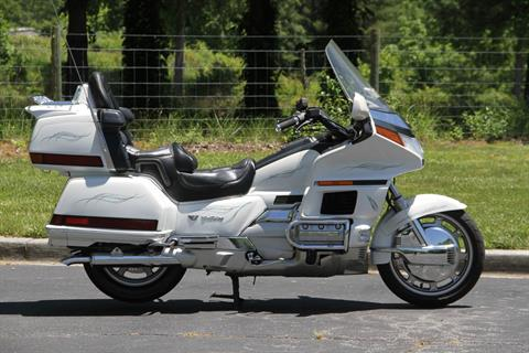 1994 Honda GL1500 in Hendersonville, North Carolina - Photo 14