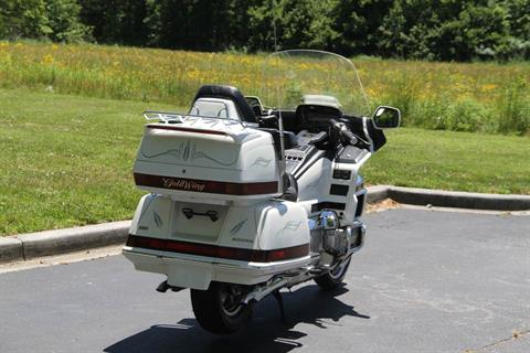 1994 Honda GL1500 in Hendersonville, North Carolina - Photo 21