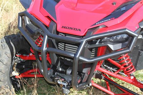 2020 Honda Talon 1000X in Hendersonville, North Carolina - Photo 14