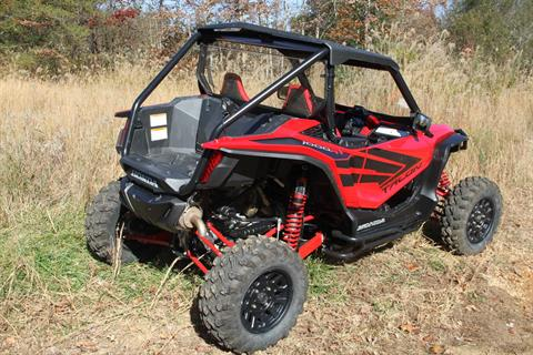 2020 Honda Talon 1000X in Hendersonville, North Carolina - Photo 20