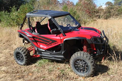 2020 Honda Talon 1000X in Hendersonville, North Carolina - Photo 25