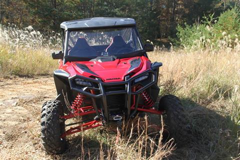 2020 Honda Talon 1000X in Hendersonville, North Carolina - Photo 29