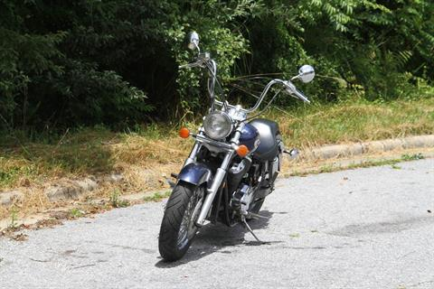 2002 Honda Shadow in Hendersonville, North Carolina - Photo 15