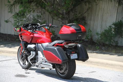 2014 Honda CTX®1300 in Hendersonville, North Carolina - Photo 14