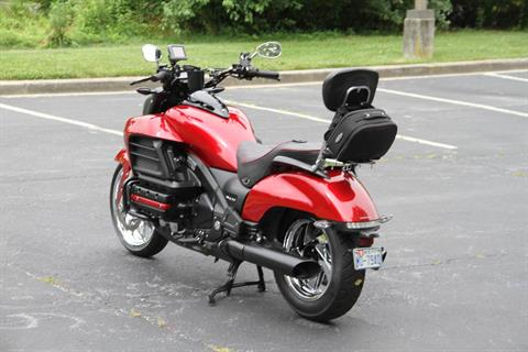 2005 Honda Valkyrie Rune in Hendersonville, North Carolina - Photo 6