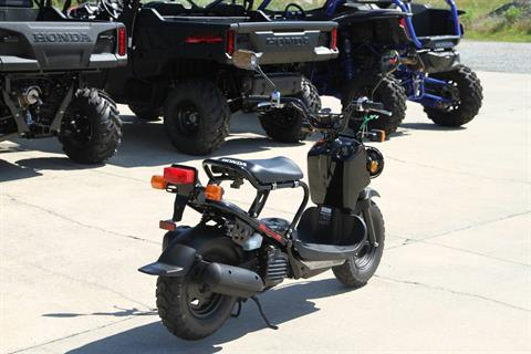 2020 Honda Ruckus in Hendersonville, North Carolina - Photo 3