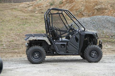2020 Honda Pioneer 500 in Hendersonville, North Carolina - Photo 37