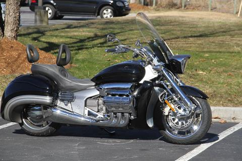 2004 Honda Valkyrie Rune in Hendersonville, North Carolina - Photo 1