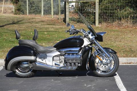 2004 Honda Valkyrie Rune in Hendersonville, North Carolina - Photo 8