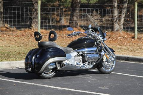 2004 Honda Valkyrie Rune in Hendersonville, North Carolina - Photo 12
