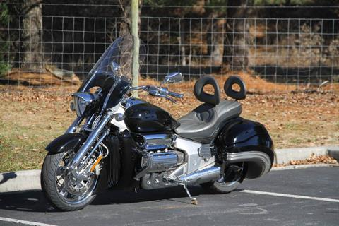 2004 Honda Valkyrie Rune in Hendersonville, North Carolina - Photo 35