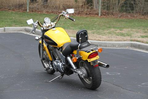 1997 Honda A.C.E. in Hendersonville, North Carolina