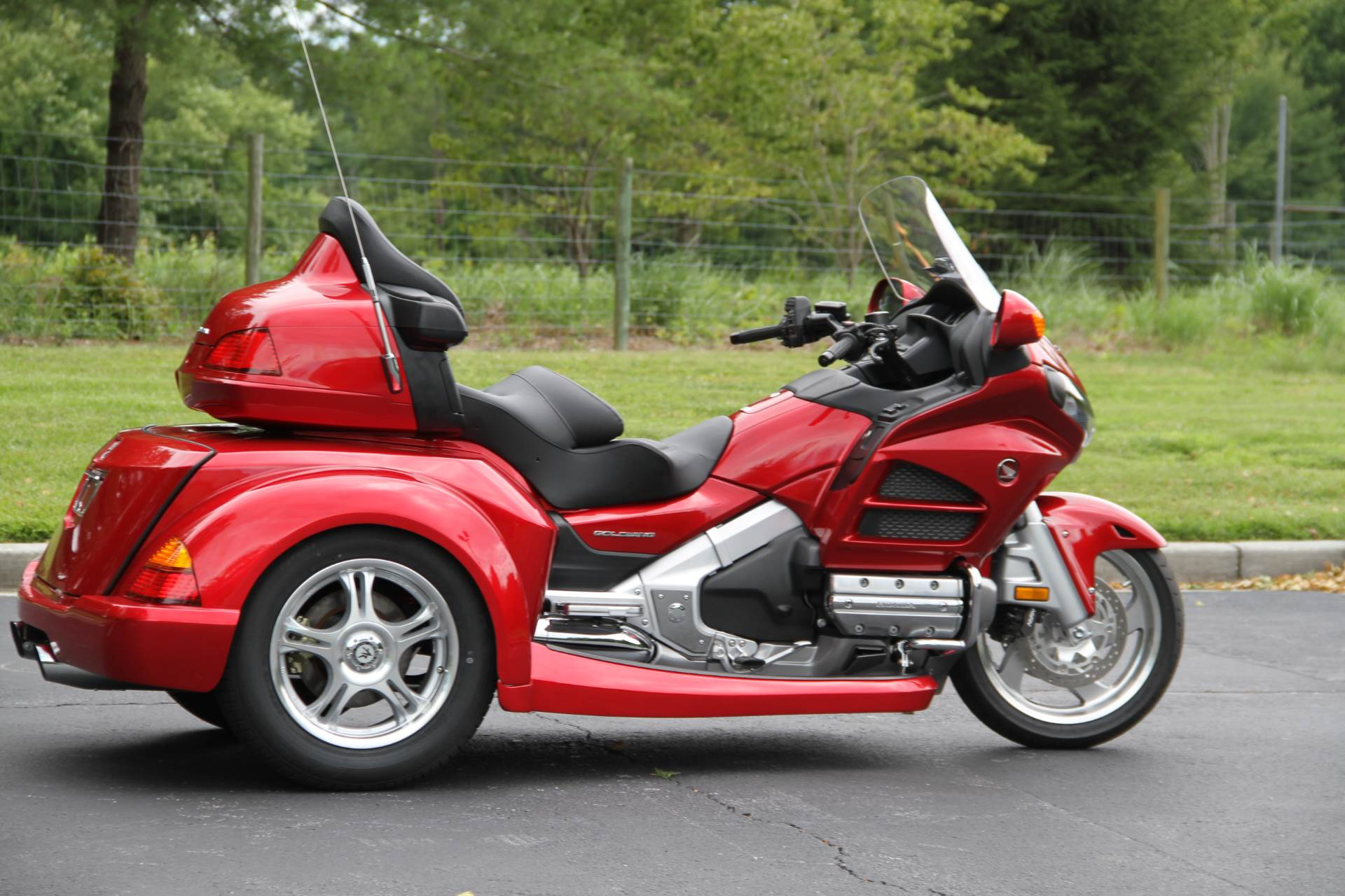 Honda Dealers Columbus >> Craigslist Greenville Motorcycle Parts | Reviewmotors.co