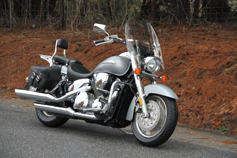 2005 Honda VTX™ 1300R in Hendersonville, North Carolina