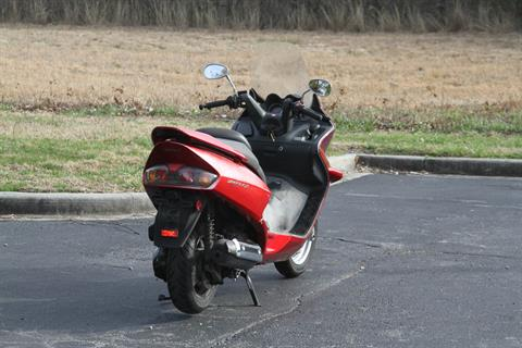 2001 Honda Reflex ABS in Hendersonville, North Carolina - Photo 10