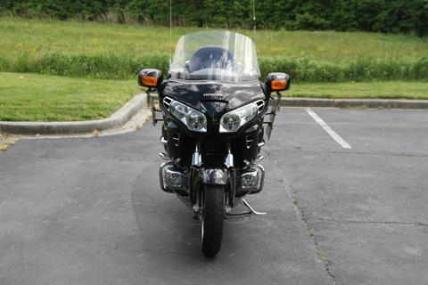 2001 Honda Gold Wing in Hendersonville, North Carolina - Photo 29