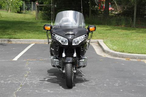 2001 Honda Gold Wing in Hendersonville, North Carolina - Photo 32
