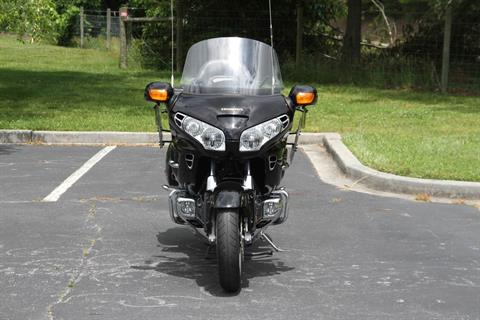2001 Honda Gold Wing in Hendersonville, North Carolina - Photo 33