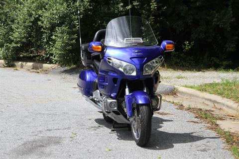 2005 Honda Gold Wing® in Hendersonville, North Carolina - Photo 3