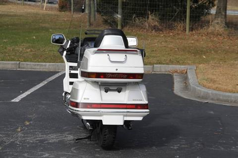 1996 Honda GOLDWING in Hendersonville, North Carolina - Photo 35