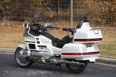 1996 Honda GOLDWING in Hendersonville, North Carolina - Photo 37