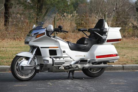 1996 Honda GOLDWING in Hendersonville, North Carolina - Photo 45