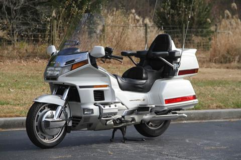 1996 Honda GOLDWING in Hendersonville, North Carolina - Photo 49