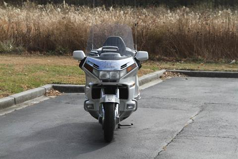 1996 Honda GOLDWING in Hendersonville, North Carolina - Photo 53