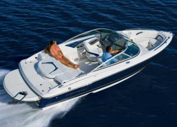 2015 Monterey 204FS in Hampton Bays, New York