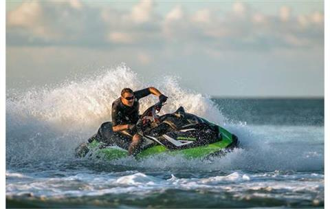 2018 Sea-Doo GTR-X 230 in Hampton Bays, New York