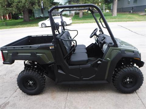 2019 Textron Off Road Prowler Pro in Mazeppa, Minnesota