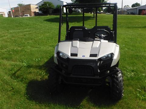 2014 Polaris Ranger® 570 EPS LE in Mazeppa, Minnesota
