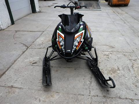 "2016 Arctic Cat XF 8000 141"" High Country Limited in Mazeppa, Minnesota"