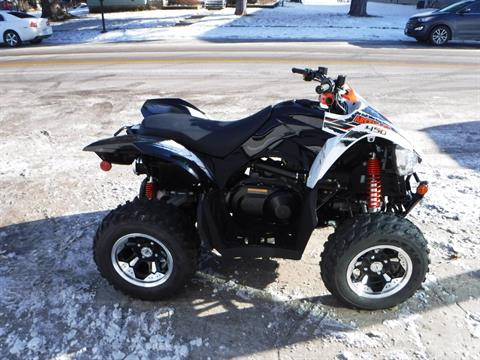 2016 Arctic Cat XC 450 in Mazeppa, Minnesota