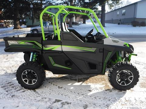2018 Textron Off Road Havoc X in Mazeppa, Minnesota