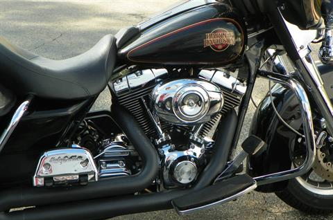 2002 Harley-Davidson FLHTC/FLHTCI Electra Glide® Classic in Johnstown, Pennsylvania - Photo 3