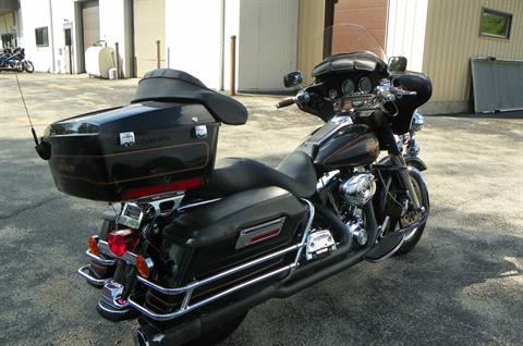2002 Harley-Davidson FLHTC/FLHTCI Electra Glide® Classic in Johnstown, Pennsylvania - Photo 5