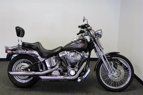Used Harley-Davidson - Inventory For Sale   Zepka Inc. Harley ...
