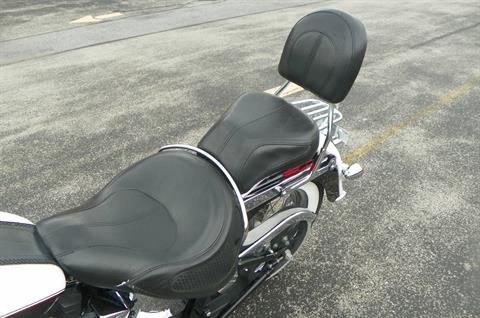 2006 Harley-Davidson Softail® Deluxe in Johnstown, Pennsylvania - Photo 7