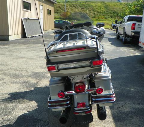 2000 Harley-Davidson FLHTCUI Ultra Classic® Electra Glide® in Johnstown, Pennsylvania - Photo 5