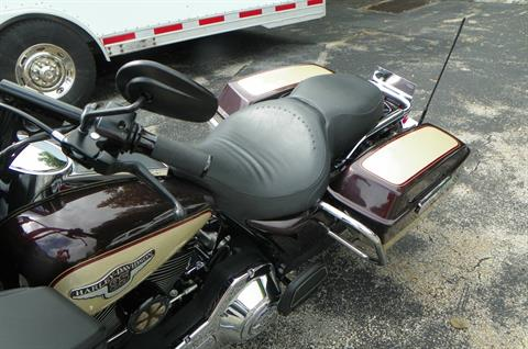 1998 Harley-Davidson Road Glide in Johnstown, Pennsylvania - Photo 6