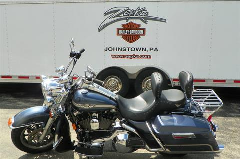 2003 Harley-Davidson FLHR/FLHRI Road King® in Johnstown, Pennsylvania - Photo 6