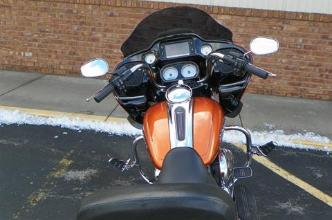 2015 Harley-Davidson Road Glide® Special in Johnstown, Pennsylvania