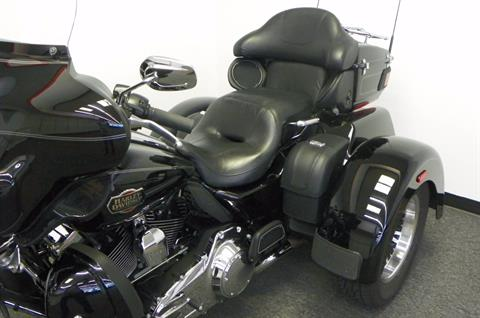 2012 Harley-Davidson Tri Glide® Ultra Classic® in Johnstown, Pennsylvania