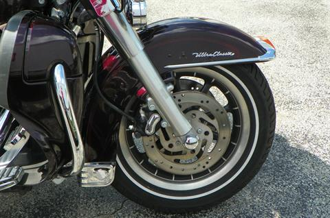 2006 Harley-Davidson Ultra Classic® Electra Glide® in Johnstown, Pennsylvania - Photo 3