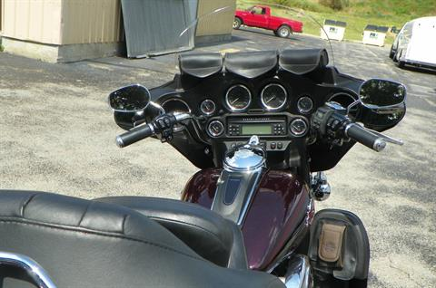 2006 Harley-Davidson Ultra Classic® Electra Glide® in Johnstown, Pennsylvania - Photo 5