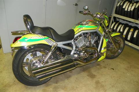 2002 Harley-Davidson VRSCA  V-Rod® in Johnstown, Pennsylvania - Photo 6